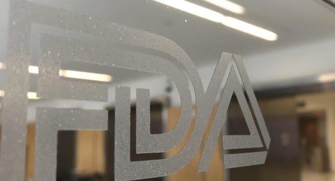 FDA eases rules on ventilator manufacturers as Medtronic, Tesla talk