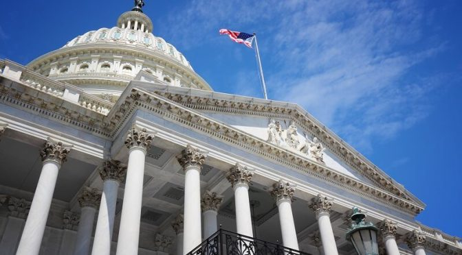 New bill seeks to boost participation in advanced payment models, ACOs via several reforms